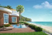 Bán biệt thự biển đẹp nhất Hoa Tiên Paradise, chấp nhận cắt lỗ 200tr