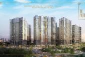 Căn hộ Q2 Palace Residence KĐT City Horse, Giá chỉ từ 50 triệu/m2. LH 0908555853