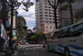 Bán nhà mặt tiền Trần Bình Trọng 66m2 - Quận 5