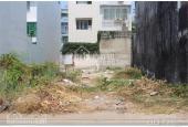 Cần tiền bán gấp đất ở 2 MT Thế Lữ, xã Tân Kiên, Bình Chánh, SHR, 900tr/nền, XDTD, Hiếu: 0902680537