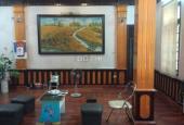 Bán nhà 4 tầng kinh doanh cực tốt ngõ Thịnh Hào, Tôn Đức Thắng – Giá 7,5 tỷ