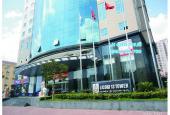 Cho thuê văn phòng đẹp, giá hấp dẫn tại trung tâm quận Thanh Xuân, DT 100m2-650m2. LH: 0982.834.760