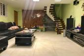 Bán nhà mặt ngõ 105 Bạch Mai, 40m2, mặt tiền 5m, ô tô tránh, kinh doanh sầm uất. Giá 6 tỷ