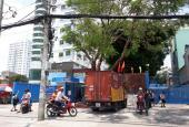 Bán nhà MT kinh doanh Huỳnh Thiện Lộc, 4x17.6m, 1 lửng, giá 9.3 tỷ TL, LH 0938 504 555