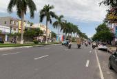 Bán đất Điện Biên Phủ chính chủ, vị trí đẹp dễ kinh doanh