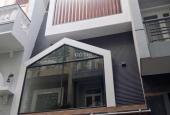 BÁN GẤP nhà đối diện AEON MALL Tân Phú, nhà 4 tấm giá 8.9 tỷ.