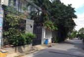 Biệt thự sân vườn đường 8m Khu Trần Não, P. Bình An. DT: 8x16m, 1 trệt 1 lầu sân vườn rộng