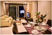 Chính chủ cần cho thuê căn hộ chung cư Richland Southern, 3PN, full đồ thiết kế. 16 tr/tháng