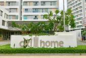 Bán căn góc căn hộ Citihome 3 PN, 2 WC, DT 85m2, đang cho thuê 6 triệu/tháng, giá 1.9 tỷ