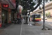 Bán gấp! Nhà mặt phố Lê Lợi - Hà Đông, 186m2 chỉ 22 tỷ = 118 tr/ m2