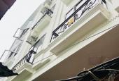 Bán nhà  PHÂN LÔ - Ô TÔ VÀO NHÀ - KINH DOANH VÔ ĐỊCH Lê Trọng Tấn 45m2, 3tầng, mặt tiền 5m. giá 3.9