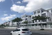 Giữ chỗ chỉ 200tr dành suất mua vị trí đẹp nhất dự án Melody city Đà Nẵng. 0907 237 068