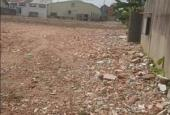 Đất mặt tiền nội bộ Hòa Hưng, P. 12, Q. 10, 112.4m2, giá 15.2 tỷ. 0906699494