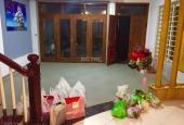 •Bán nhà riêng đường La Thành,DT 87m x 5 tầng,MT 6.70,nhà đẹp