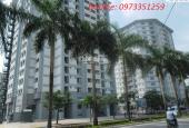 Định cư bên Mỹ nên bán gấp căn hộ 78m chung cư 7A Lê Đức Thọ giá 22tr/m 0973.351.259