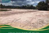 Dự án Green Complex City - Mặt tiền Quốc Lộ 1A phía Bắc Quy Nhơn, chiết khấu lên đến 11%