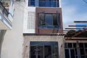 Cần bán nhà Thạnh Mỹ Lợi, Q2, nhà cực kỳ đẹp, sang trọng, mới, tiện ở luôn, giá bao tốt. 0933968846