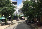 Nhà HXH 119/ Nguyễn Quý Anh, P. Tân Sơn Nhì, dt 4x12,1m, 2 lầu ST. Giá 7,5 tỷ