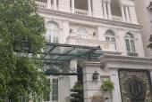 Bán nhà MT Nguyễn Trọng Tuyển, Quận Phú Nhuận, DT: 8.2m x 24,5m, GPXD: Hầm + 7 lầu