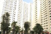 Căn hộ sở hữu vĩnh viễn - Chỉ 660 triệu nhận nhà ngay