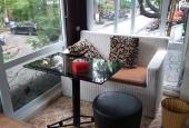 Bán nhà mặt phố Trương Định 112 m2, đất lộc, vị trí đẹp, giá cực hợp lý