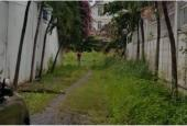 Thanh lý 2 lô liền kề đất MT Cửu Long, P. 2, Tân Bình, gần sân bay 80m2 5.8 tỷ, SHR, LH: 0905412535