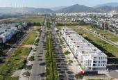 3 lô góc đẹp suất ngoại giao dự án Melody City Nguyễn Sinh Sắc, giá chỉ từ 38tr/m2. 0907 237 068