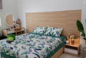 Cho thuê căn hộ chung cư tại dự án Tản Đà Court, Quận 5, Hồ Chí Minh, DT 68m2, giá 10 triệu/th