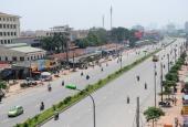Cần bán đất thị trấn Tế Tiêu (mặt đường DT 76 rộng 40m)