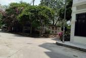Cho thuê nhà KĐT Đại Kim, Hoàng Mai, DT: 55m2 x 4 tầng, 15tr, LH 0963.376.379