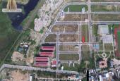 Bán nhanh lô đất KĐT Nam Vĩnh Hải LK-08 vị trí đắc địa 85m2, giá 20.5 tr/m2, LH: 0336867303 gặp Đại