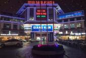 Cho thuê mặt bằng giá rẻ tại trung tâm thương mại Him Lam Plaza, Bắc Ninh
