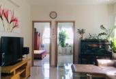 Cho thuê căn góc full NT, CC Dream Home Luxury, dt 69m2, 2 pn, 2 wc, giá 8.5 tr/th. Thư 0931337445
