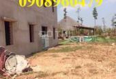 Cần tiền mua nhà phố nên bán nhanh lô tại Làng Sen, giá rẻ 620Tr, LH: 0896694039 Chính chủ