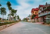 Cần bán 2 lô đất tại khu A KĐT V-Green City Phố Nối Hưng Yên - LH 0971471986