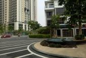 Cực hot! căn hộ quận 10 Hà Đô 60m2 gồm 1PN+ 1P đa năng, view đẹp, có nội thất  17tr 0918051477