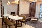 Cho thuê căn hộ Sunrise Riverside, 2 PN giá 11 tr/th, full nội thất, bao PQL, giá 14 tr/tháng