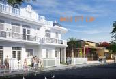 Phố Chuyên Gia Phú Mỹ 3, Nơi đầu tư thông minh tại thị trường thị xã Phú Mỹ Bà Rịa- Vũng Tàu