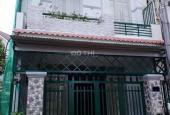 Bán nhà riêng tại Đường Bùi Hữu Nghĩa, Phường Hóa An, Biên Hòa, Đồng Nai diện tích 70m2 giá 2,3 Tỷ