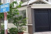 Bán đất tại đường D2, Phường Bửu Long, Biên Hòa, Đồng Nai, diện tích 99m2, giá 2,9 tỷ