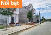 6 lô đất vị trí đẹp nhất phường Tân Phong - 839 triệu