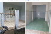 Bán nhà riêng tại Đường Nguyễn Thị Định✅ Phú Khương, Bến Tre, Bến Tre 101m2 giá 750tr