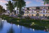 Nhà phố liền kề Thăng Long Home Hưng Phú, Thủ Đức, giá 4 tỷ 600 tr, bao hết mọi thuế phí