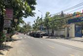 Bán nhà cấp 4 kiệt 4m đường Phạm Cự Lượng, Quận Sơn Trà, gần cầu Rồng 4.34 tỷ