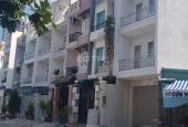 Villa thiết kế Pháp đường Quốc Hương, Thảo Điền, Q2, DTS 300m2 giá 23 tỷ thiện chí. LH 093882894