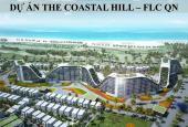 Chỉnh chủ cần bán căn condotel Coastal Hill của FLC full NT, giá 1,9 tỷ, CĐT cam kết lợi nhuận 10%