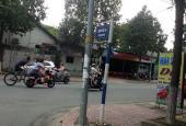 Lô đất khu dân cư P. Quang Vinh 79.8m2 vỉa hè 3m đường 8m sổ hồng riêng