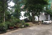 Cần vốn bán rẻ đất làng Đại Học Phước Kiển, Nhà Bè, LH 0982222910 em Thảo để xem vị trí