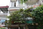 Chính chủ cho thuê nhà nguyên căn MT đường 12m, Từ Sơn, Bắc Ninh