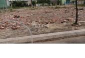 Cần tiền bán gấp đất hẻm đường Ấp Chánh 16, Tân Xuân, Hóc Môn.